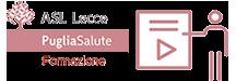 Formazione ASL Lecce